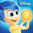 Inside Out APK