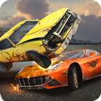 Demolition Derby APK