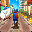 Railway Train Surfers APK