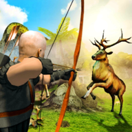 Archery Animal Hunter APK