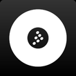 Cross DJ 3.0.6 icon