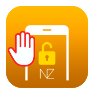 NZ Wave Unlock APK