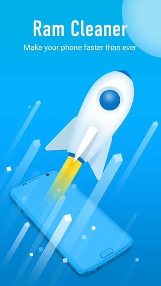 MAX Cleaner APK 1 7 1 - download free apk from APKSum