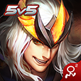 Heroes Evolved APK