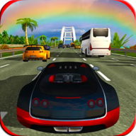 Racing Goals APK