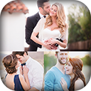 Photo Pose For Couples APK