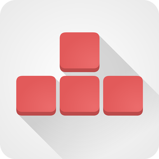 Quadtris APK