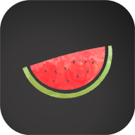 VPN Melon APK