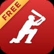 Dream11 Sports (Free Leagues) APK