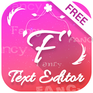 Fancy Text APK