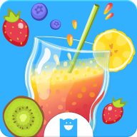 Smoothie Maker Deluxe APK