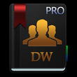 DW Contacts & Phone APK