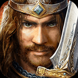 Game of Kings APK
