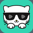 Kitty Live 2.6.0.0 icon