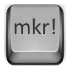 Multilanguage Keymap Redefiner APK