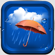 Amber Weather Elite APK