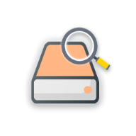 Disk Video Recovery APK