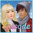 Episode APK