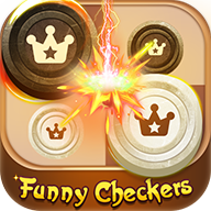 Funny Checkers APK