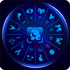Future Secret-face and horoscope prediction APK
