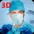 Surgery Simulator 3D - 2 APK