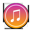 MP3Lio APK