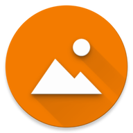 Gallery APK 4 6 5 - download free apk from APKSum