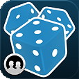 Dice With Buddies APK