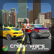 Crime Wars S Andreas APK