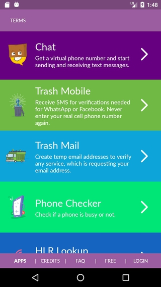 Protect Privacy Apk 2 1 Download Free Apk From Apksum