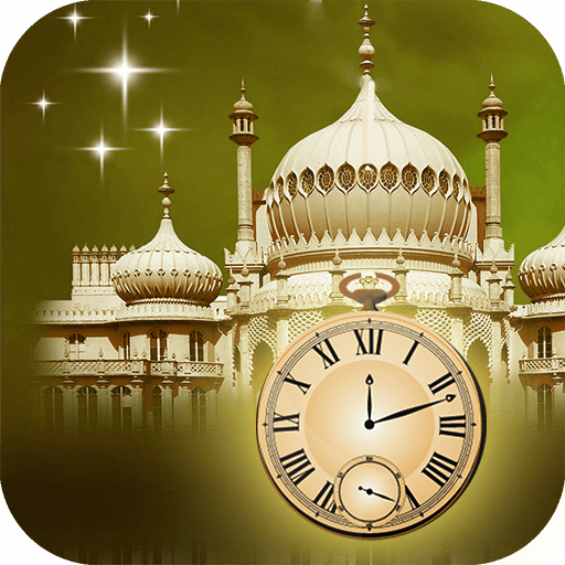 Muslim Prayer Times APK