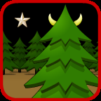 GROW ORNAMENT APK