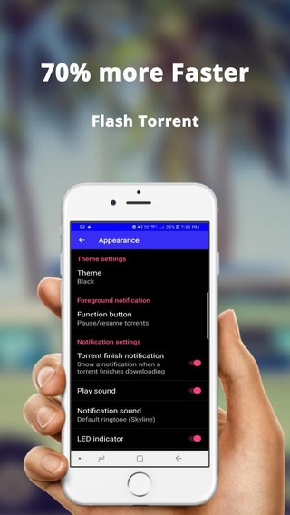 torrent download from http //flashtorrents.org