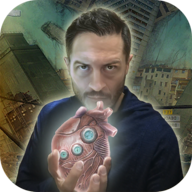 Time Trap APK