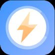 Ultra Fast Charger APK