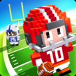 Blocky Football APK