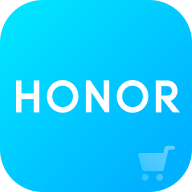 Honor APK