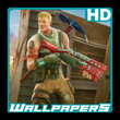 FORTPAPERS APK