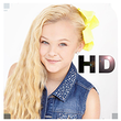 Jojo Siwa Wallpapers APK