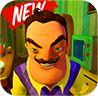 Hello Neighbor Tips APK