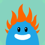 Dumb Ways APK