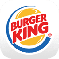 Burger King APK