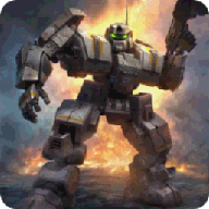 Dawn of Steel APK