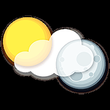 Weather Painter APK