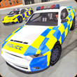 Police Car Driving vs Street Racing Cars APK