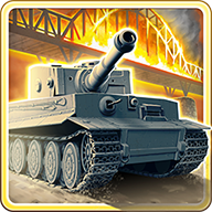 Burning Bridges APK