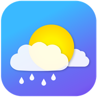 Go Weather APK