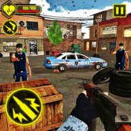 IGI Special Forces APK