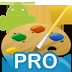 AnDrawing PRO APK