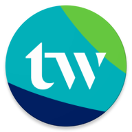 Treatwell Connect APK